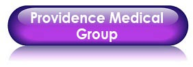 Click here for all Providence Medical Group Patient Portals